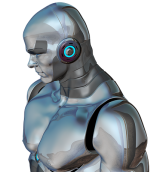 The Future of A.I. will be live streamed