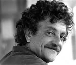 """Tiger got to hunt, bird got to fly; Man got to sit and wonder, 'Why, why, why?'"""" – Kurt Vonnegut"""